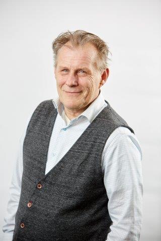 Kees Dirksen