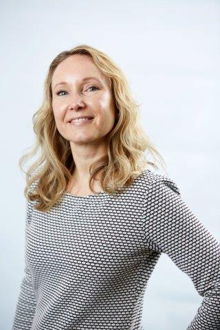 Joyce Henzen-Brouwers