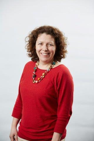 Mariska Petrignani